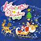 [CD]Christmas Songs – Kanoko Mizusawa