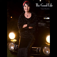The Good Life - Yuko Murata